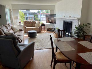 Photo 10: 3131 SPRINGFORD Avenue in Richmond: Steveston North Duplex for sale : MLS®# R2620333