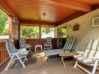 Photo 17: 3936 Oakdale Pl in Saanich: SE Mt Doug House for sale (Saanich East)  : MLS®# 839886