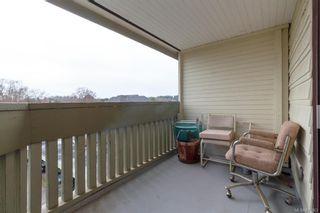 Photo 17: 406 1145 Hilda St in Victoria: Vi Fairfield West Condo for sale : MLS®# 843863