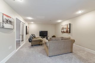 """Photo 21: 8053 WATKINS Terrace in Mission: Mission BC House for sale in """"MISSION"""" : MLS®# R2606897"""