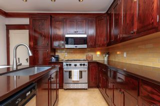 Photo 19: 3 830 St. Charles St in : Vi Rockland House for sale (Victoria)  : MLS®# 874683