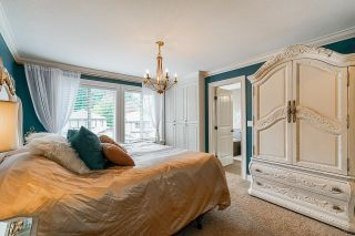 Photo 13: 1221 BURKEMONT Place in Coquitlam: Burke Mountain House for sale : MLS®# R2617782