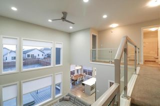 Photo 30: 42 Terry Scott Bay in Winnipeg: Bridgewood Estates Residential for sale (3J)  : MLS®# 202027736