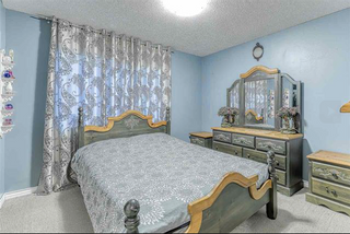 Photo 3: 10217 Michel Place in Surrey: Whalley House for sale : MLS®# R2438817