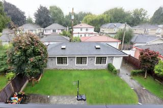 Photo 39: 1710 W 62ND Avenue in Vancouver: South Granville House for sale (Vancouver West)  : MLS®# R2618310