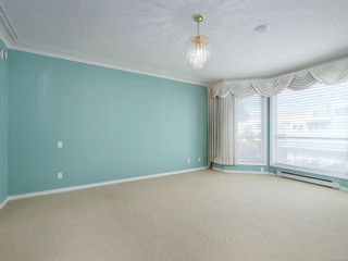 Photo 20: 204 9730 Eastview Dr in : Si Sidney South-East Condo for sale (Sidney)  : MLS®# 869965