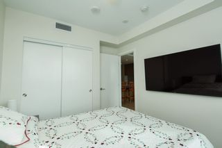 "Photo 9: 704 112 E 13TH Street in North Vancouver: Lower Lonsdale Condo for sale in ""CENTREVIEW"" : MLS®# R2243856"