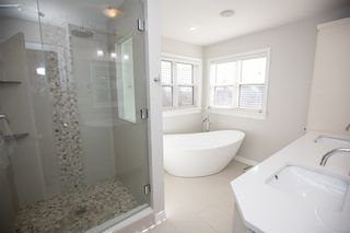 Photo 18: 147 Skye Crescent in Hammonds Plains: 21-Kingswood, Haliburton Hills, Hammonds Pl. Residential for sale (Halifax-Dartmouth)  : MLS®# 202104959