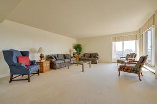Photo 4: 1603 10010 119 Street in Edmonton: Zone 12 Condo for sale : MLS®# E4263446
