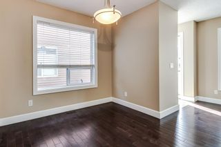 Photo 4: 18 Windstone Lane SW: Airdrie Row/Townhouse for sale : MLS®# A1091292