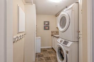 Photo 12: 105 303 Whitman Road in Kelowna: Glenmore House for sale (Central Okanagan)  : MLS®# 10157906