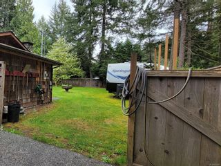 Photo 45: 1390 Spruston Rd in : Na Extension House for sale (Nanaimo)  : MLS®# 873997