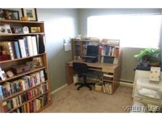 Photo 7:  in VICTORIA: Vi Fairfield East Condo for sale (Victoria)  : MLS®# 386948