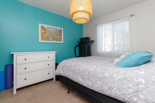 Photo 25: 3591 Vitality Rd in : La Happy Valley House for sale (Langford)  : MLS®# 872270