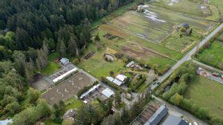 Photo 61: 5987 Oldfield Rd in : SW Elk Lake House for sale (Saanich West)  : MLS®# 874714