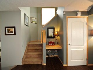 Photo 9: 253 EVERRIDGE Way SW in CALGARY: Evergreen Residential Detached Single Family for sale (Calgary)  : MLS®# C3479667