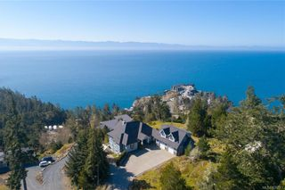 Photo 44: 7450 Thornton Hts in Sooke: Sk Silver Spray House for sale : MLS®# 836511