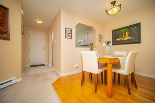 Photo 17: 304 4949 Wills Rd in : Na Uplands Condo for sale (Nanaimo)  : MLS®# 886906