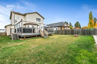 Photo 43: 105 Bailey Ridge Place: Turner Valley Detached for sale : MLS®# A1041479
