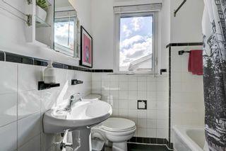 Photo 17: 2 Vankirk Road in Toronto: House (Sidesplit 3) for sale (Toronto E04)  : MLS®# E5231596