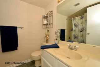 Photo 32: 602 145 Point Drive NW in CALGARY: Point McKay Condo for sale (Calgary)  : MLS®# C3612958
