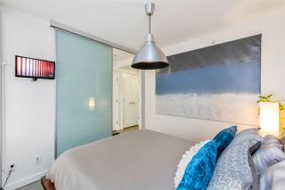 """Photo 18: 606 150 E CORDOVA Street in Vancouver: Downtown VE Condo for sale in """"INGASTOWN"""" (Vancouver East)  : MLS®# R2512729"""