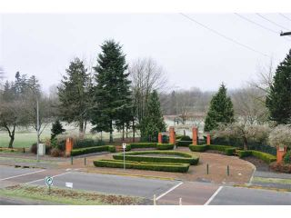 """Photo 9: 204 2477 KELLY Avenue in Port Coquitlam: Central Pt Coquitlam Condo for sale in """"SOUTH VERDE"""" : MLS®# V985457"""
