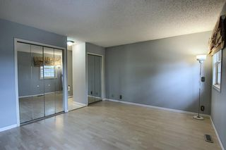 Photo 20: 262 SANDSTONE Place NW in Calgary: Sandstone Valley Detached for sale : MLS®# C4294032