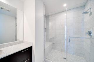 Photo 37: 3901 10180 103 Street in Edmonton: Zone 12 Condo for sale : MLS®# E4251594