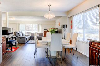 Photo 16: 6760 GOLDSMITH Drive in Richmond: Woodwards House for sale : MLS®# R2566636