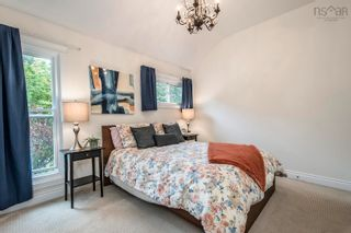 Photo 17: 146 High Street in Bedford: 20-Bedford Residential for sale (Halifax-Dartmouth)  : MLS®# 202125878