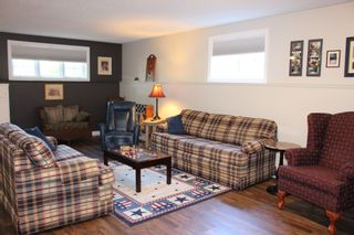 Photo 30: 445 County 8 Road in Campbellford: House for sale : MLS®# 277773