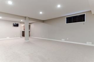Photo 24: 152 Prestwick Manor SE in Calgary: McKenzie Towne Detached for sale : MLS®# A1121710