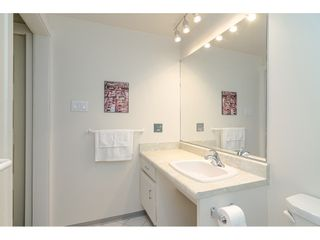 """Photo 11: 104 1322 MARTIN Street: White Rock Condo for sale in """"Blue Spruce"""" (South Surrey White Rock)  : MLS®# R2441551"""