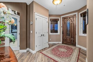 Photo 3: 128 Ranch Road: Okotoks Detached for sale : MLS®# A1138321