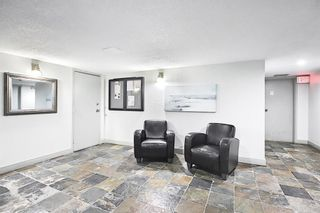 Photo 29: 204 1320 12 Avenue SW in Calgary: Beltline Apartment for sale : MLS®# A1128218