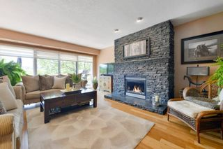 Photo 14: 18 1220 Prominence Way SW in Calgary: Patterson Row/Townhouse for sale : MLS®# A1133893