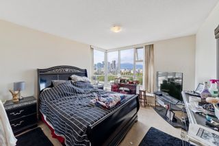 """Photo 14: 1101 125 MILROSS Avenue in Vancouver: Downtown VE Condo for sale in """"Creekside"""" (Vancouver East)  : MLS®# R2617718"""