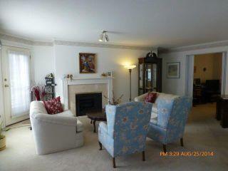 Photo 2: # 224 5695 CHAFFEY AV in Burnaby: Central Park BS Condo for sale (Burnaby South)  : MLS®# V1082287