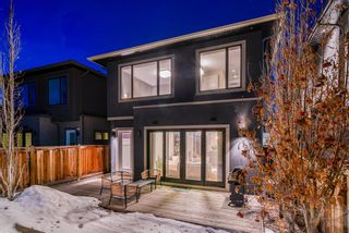 Photo 48: 2009 44 Avenue SW in Calgary: Altadore Detached for sale : MLS®# A1076911
