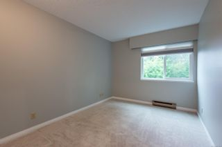 Photo 12: 205 615 Alder St in Campbell River: CR Campbell River Central Condo for sale : MLS®# 887616