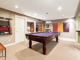 Photo 28: 115 OAKFERN Road SW in Calgary: Oakridge Detached for sale : MLS®# C4235756