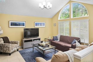 Photo 3: 12 Highbank Rd in VICTORIA: VR Six Mile House for sale (View Royal)  : MLS®# 765041