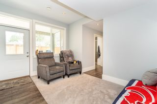 Photo 28: 3 10166 WILLIAMS Road in Chilliwack: Fairfield Island House for sale : MLS®# R2614355