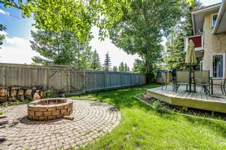 Photo 35: 6011 58 Street: Olds Detached for sale : MLS®# A1150970