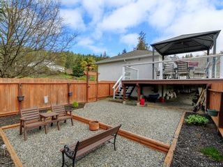 Photo 20: 5709 Wisterwood Way in SOOKE: Sk Saseenos House for sale (Sooke)  : MLS®# 809035