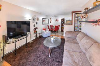 Photo 12: 104 2529 Wark St in : Vi Hillside Condo for sale (Victoria)  : MLS®# 874159