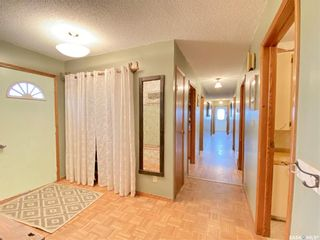 Photo 25: South Wiseton Acreage in Elrose: Residential for sale : MLS®# SK873952