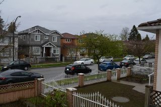 Photo 19: 2028 E 42ND AVENUE in Vancouver: Killarney VE House for sale (Vancouver East)  : MLS®# R2045582