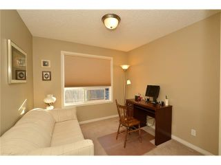 Photo 26: 208 128 CENTRE Avenue: Cochrane Condo for sale : MLS®# C4048864